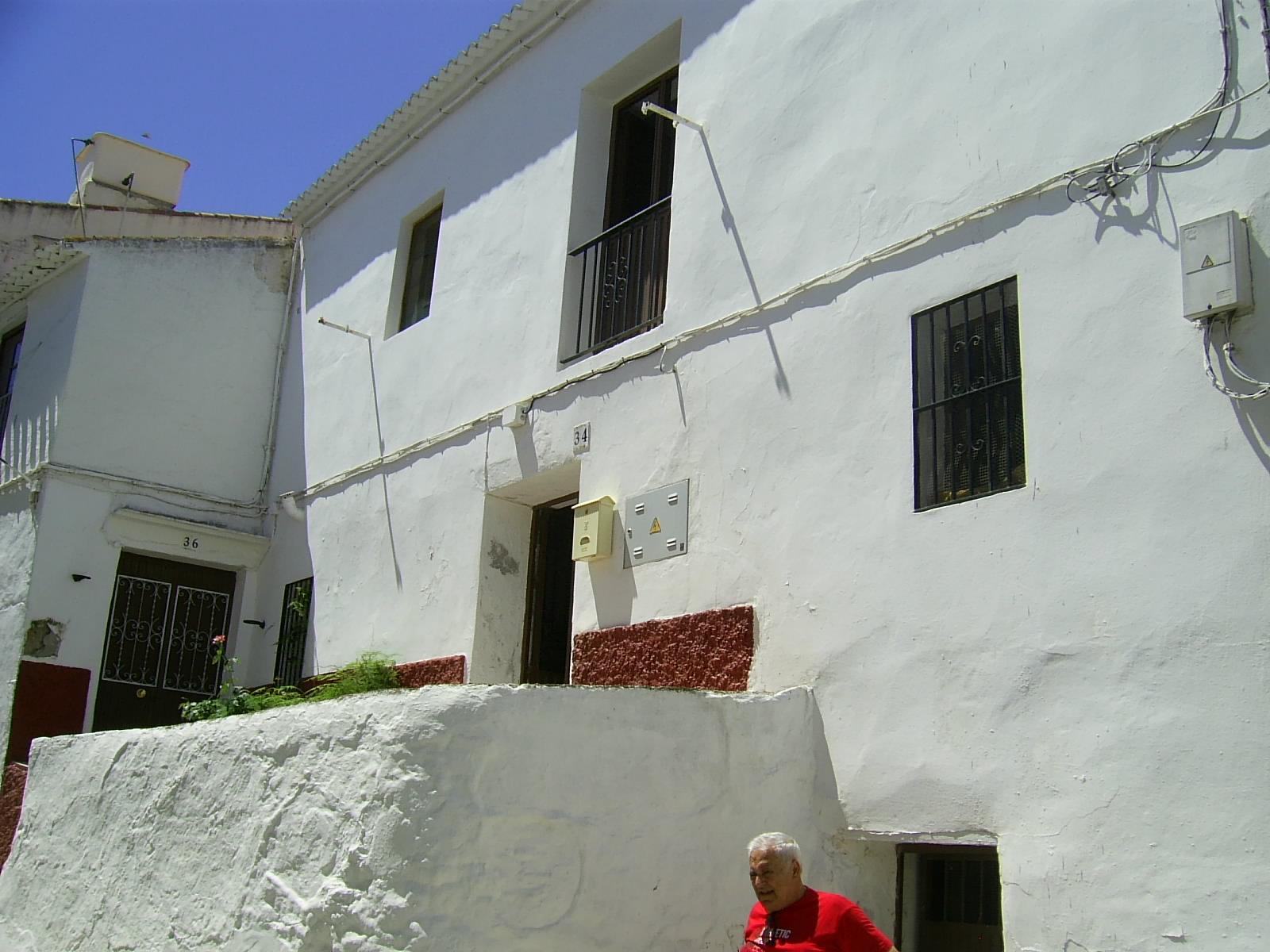 Casa Batist