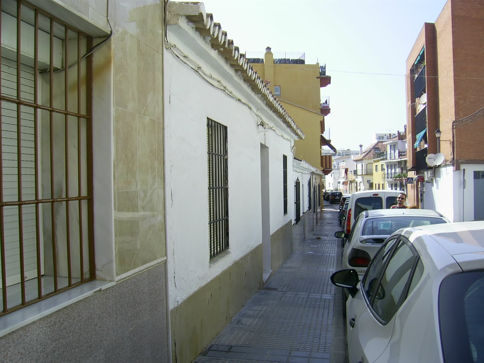 Casa Jorge
