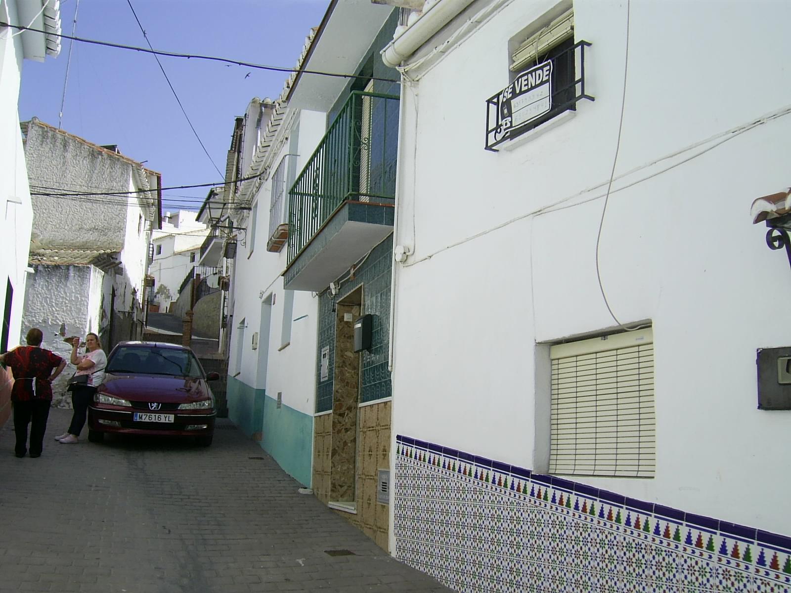 Casa Floren