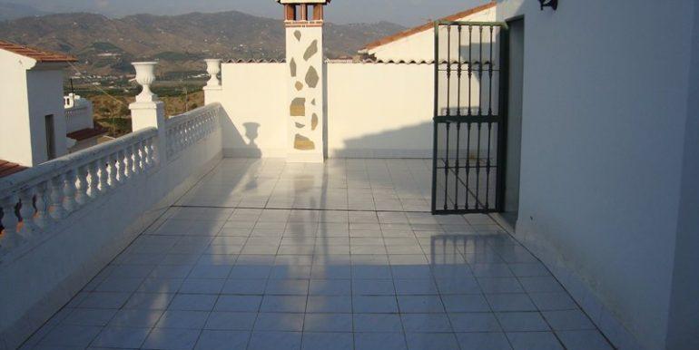 m_fotos Angel La Loma 013