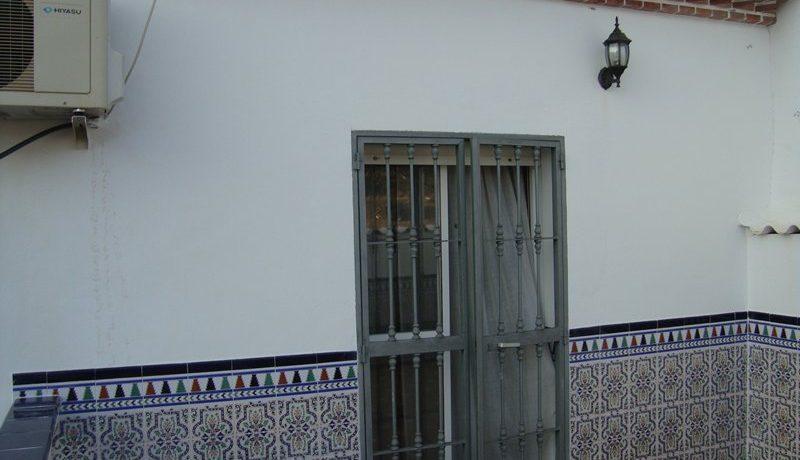 m_fotos Angel La Loma 041