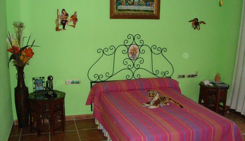 m_fotos Angel La Loma 054