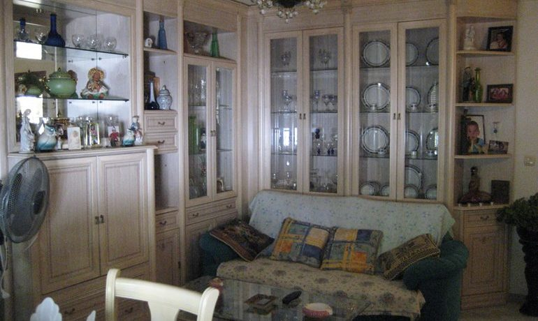 m_fotos casa Antonio cencerron 001