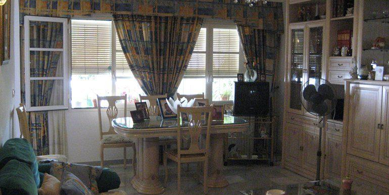 m_fotos casa Antonio cencerron 002