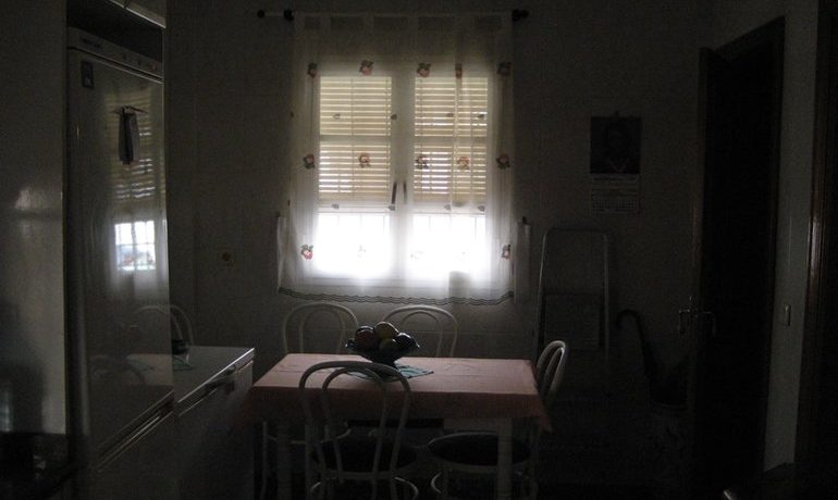m_fotos casa Antonio cencerron 004
