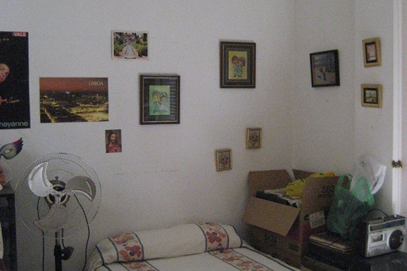 m_fotos casa Antonio cencerron 009