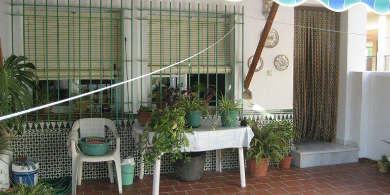 m_fotos casa Antonio cencerron 011