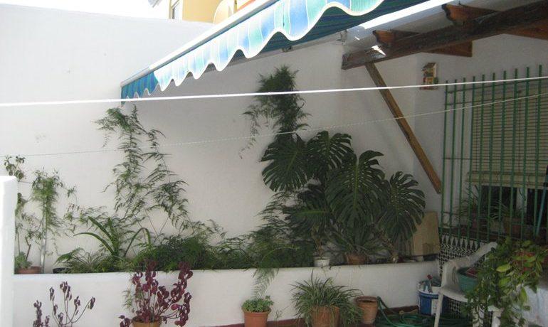 m_fotos casa Antonio cencerron 012