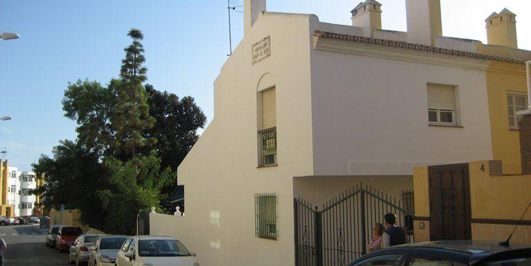 m_fotos casa Antonio cencerron 018