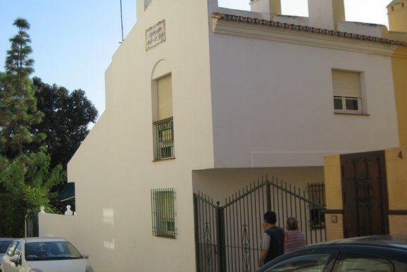 m_fotos casa Antonio cencerron 019