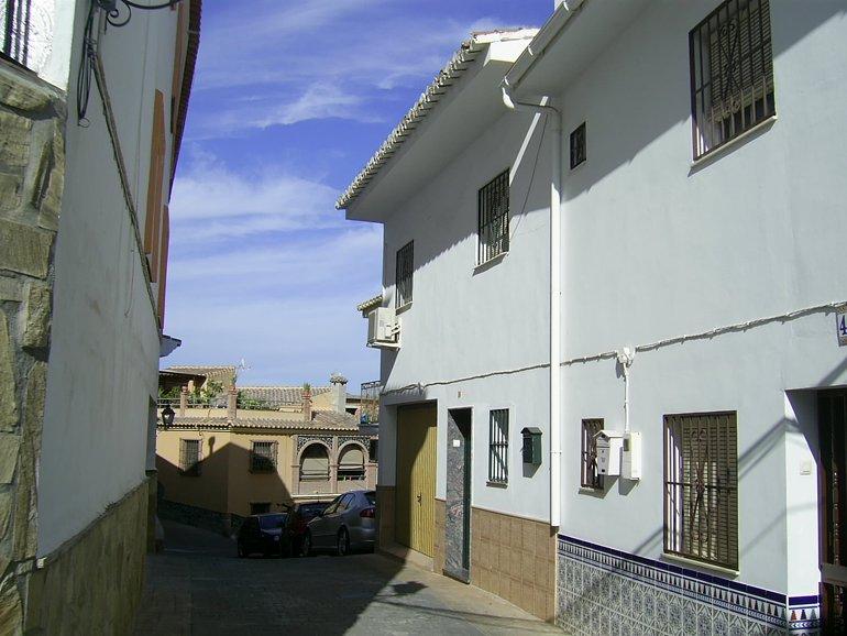 Casa MoliCan
