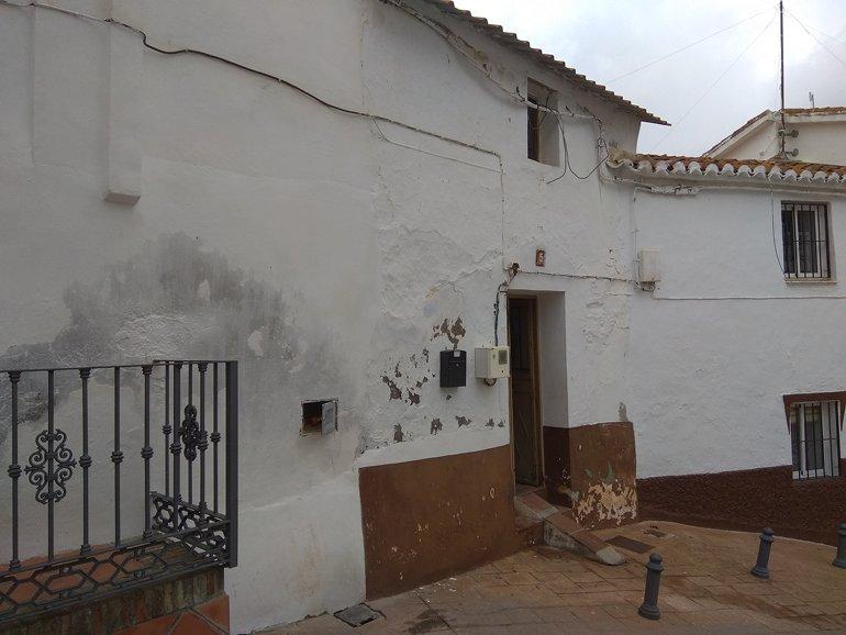 Casa Molis