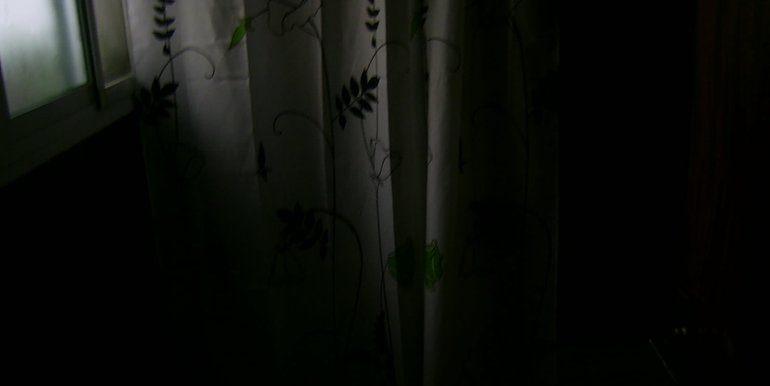 m_PIC_0019