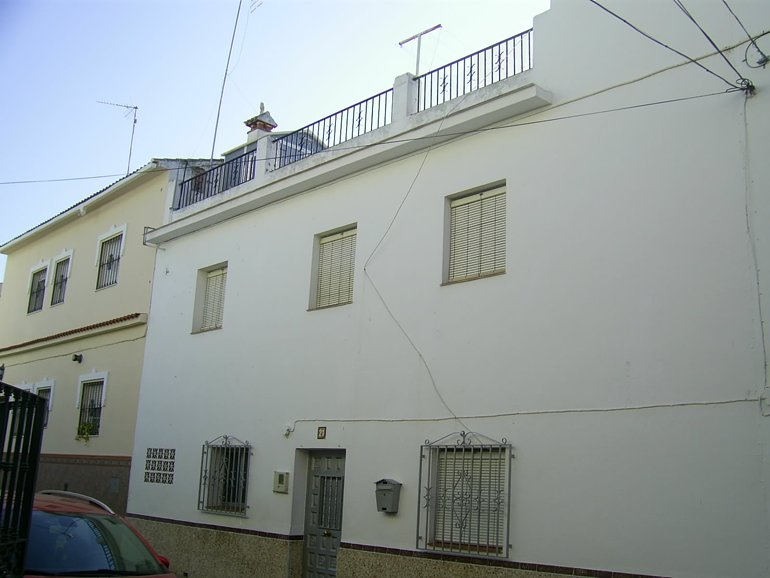 Casa Nicol