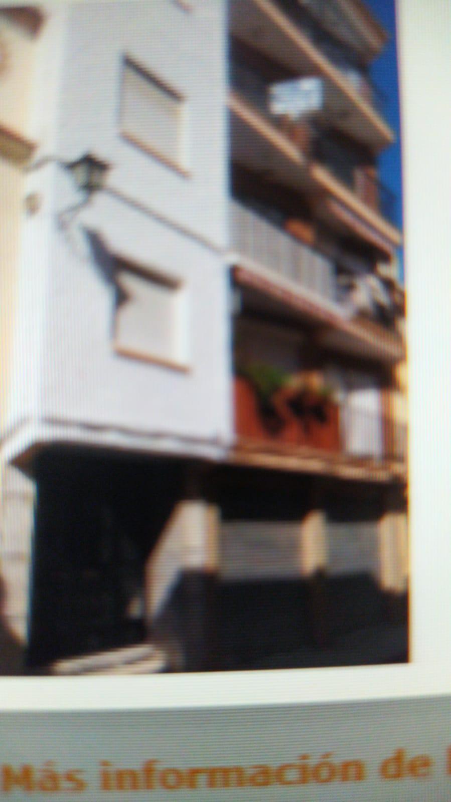 Local en Velez-Malaga